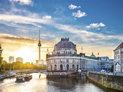 best place to stay in berlin the best places to stay in berlin travel insider