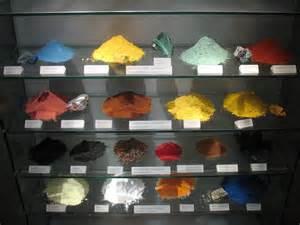 color pigments file vasa color pigments jpg