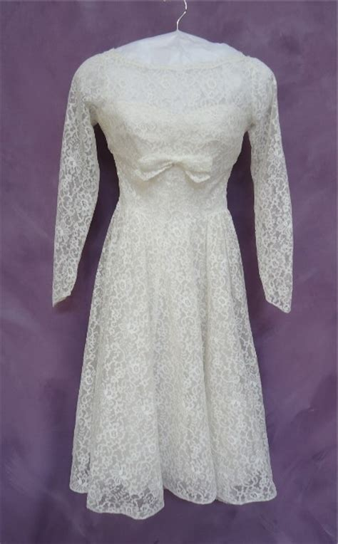 Wedding Dress Restoration by A For Wedding Gown Restoration Story