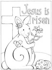 free printable easter coloring pages for sunday school karla s korner coloring pages