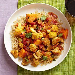 S B Golden Curry Sauce W Veg 63 best food vindaloo images on cooking food