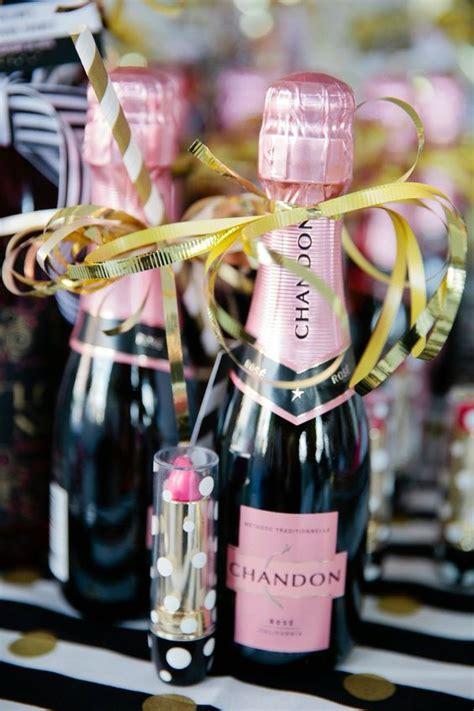 wine wedding shower favors 30 best mini chagne bottles images on wine wedding favors mini chagne bottles
