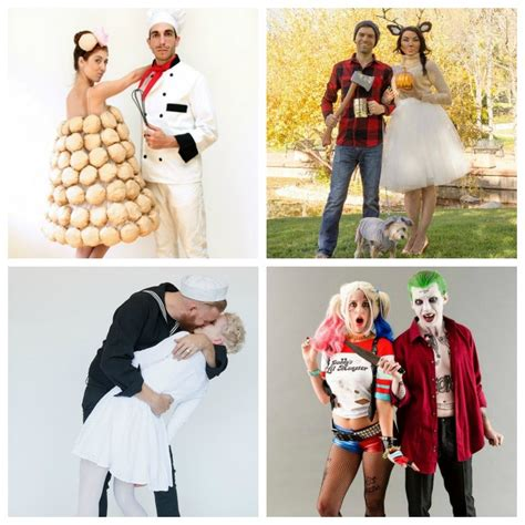 Best Diy Halloween Costumes For Adults