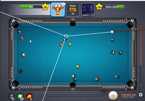 hacked 8 pool apk 8 pool hack