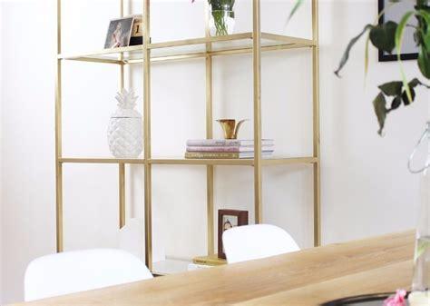 bar fürs wohnzimmer bauen kamin dekor