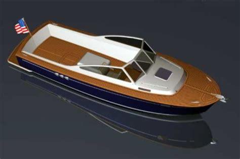 making small motor boat plywood motor boat plans impremedia net