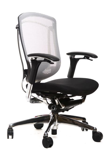 Teknion Office Chair by Image Teknion Contessa Office Chair