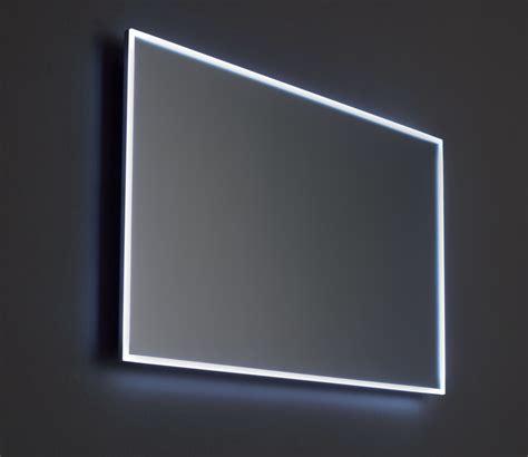 specchio ingranditore illuminato specchio illuminato bagno sweetwaterrescue