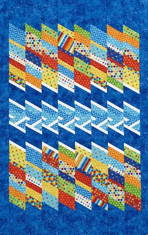 quilt pattern definition 78 best images about get scrappy on pinterest fat