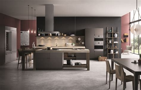 Microwave Kitchen Cabinet Smeg Launches New Range Of Kitchen Appliances