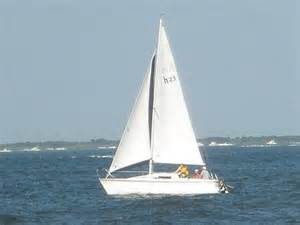 Bench Seats For Boats Sailboats