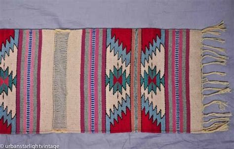 Mexican Style Area Rugs by 17 Best Images About Mexican Rugs Sarapes On
