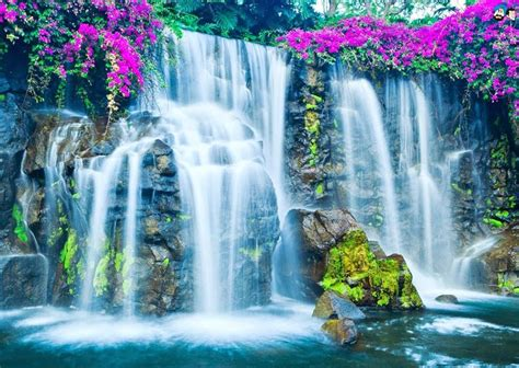 waterfalls in the world 67 best images about waterfalls on pictures of