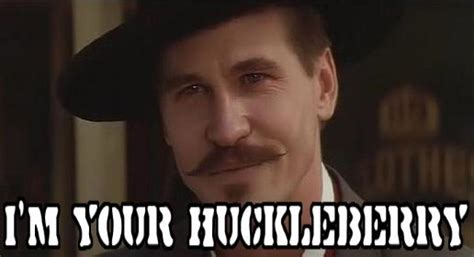 Tombstone Movie Memes - val kilmer quotes from tombstone pick a flick movie