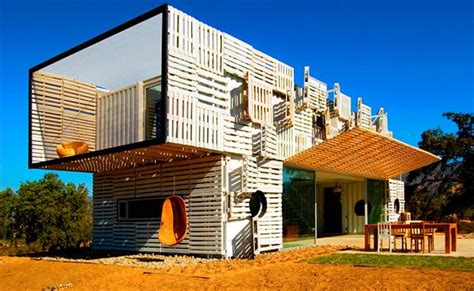 Top Architecture Firms 2016 Canap 233 Chaise Banc Un Meuble En Palette Pour Tous