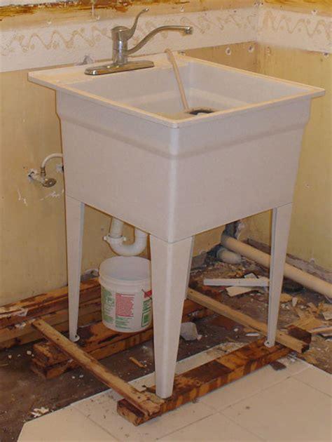 temporary sink kitchen remodel temporary kitchen sink kitchen design ideas