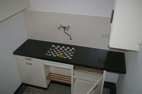 bruynzeel keukens professioneel kitchen improvement renovatie piet zwart keuken