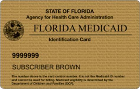 medicaid phone number fl 2017 florida unitedhealthcare dual complete 174 lp hmo snp h1045 039 steps to enroll