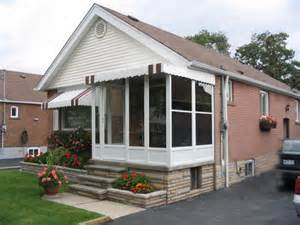 Front Porch Enclosures Porch Enclosures Sepio Weather Shelters