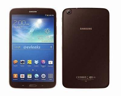 Hp Samsung Android Note 3 samsung galaxy note 3 harga spesifikasi harga hp terbaru the knownledge