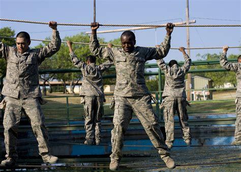 Essay Customs Courtesies by Customs And Courtesies Army Essay Primary Homework Help Nile
