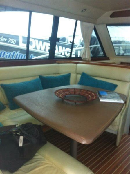boats online south africa riviera 3350 power boats boats online for sale