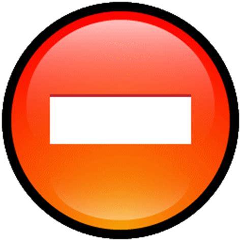 Button Delete Icon | Soft Scraps Iconset | Hopstarter
