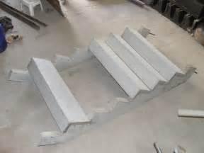 betonfertigteile treppen mono beams staircases monoblock