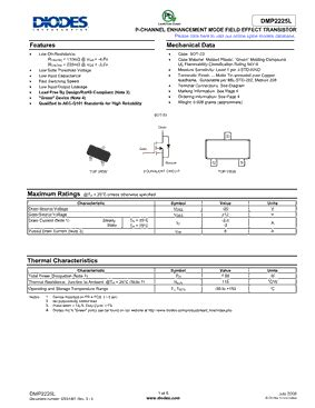 diodes inc china address diodes incorporated address 28 images fmmt491ta datasheet pdf diodes incorporated ap8802