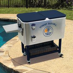 Patio Range Bbq Costco by 1000 Images About Patio On Patio Cooler