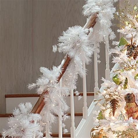 white garland lights white lights and garland pictures photos and images for