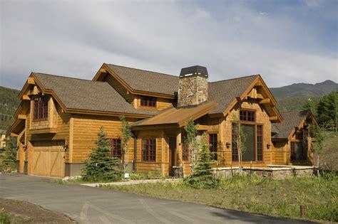 rental properties   houses  rent info