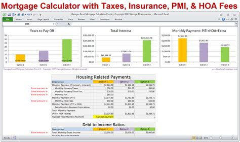 house payment calculator with taxes insurance and pmi house payment calculator with taxes insurance and pmi 28 images mortgage