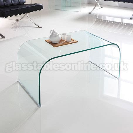 Small Glass Coffee Table Small Glass Coffee Tables Glass Coffee Table Small Buy Glass Tables From Glass Tables The