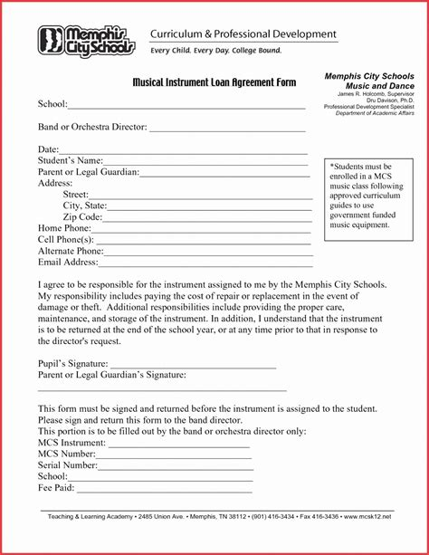 Real Estate Investment Term Sheet Template Glendale Community Document Template Term Sheet Template Real Estate