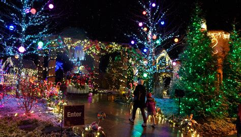 lights of christmas coupon fia uimp com