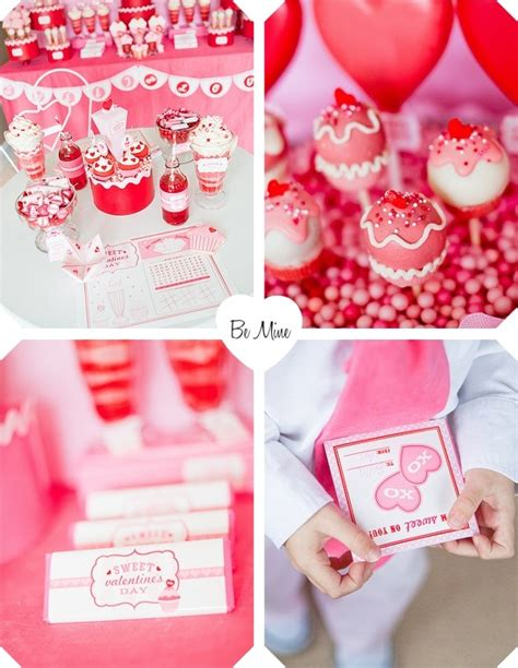 city valentines happy s day city and baby what to do in