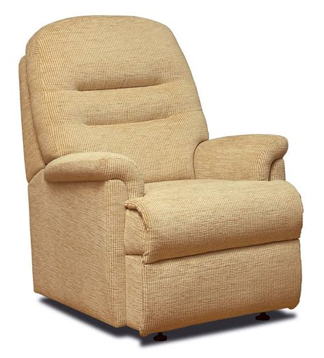 Sherborne Armchair by Sherborne Keswick Small Chair 328 At Relax Sofas And Beds