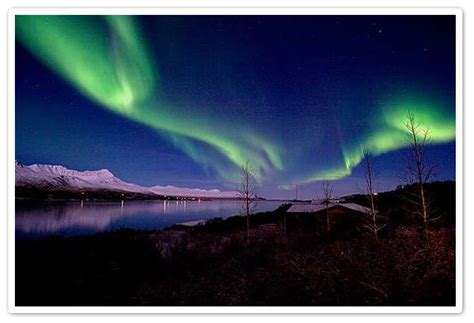 airbnb iceland northern lights iceland what a wonderful world pinterest beautiful