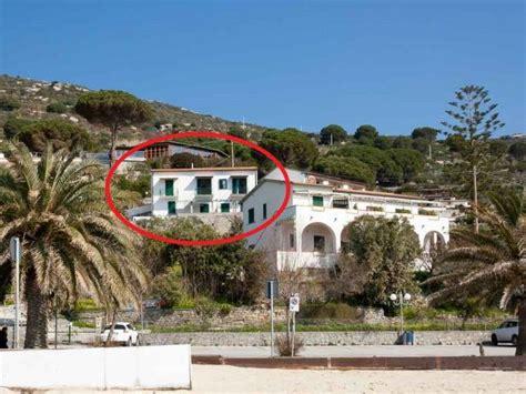 appartamenti a cavoli isola d elba isola d elba appartamento cavoli a costa sole