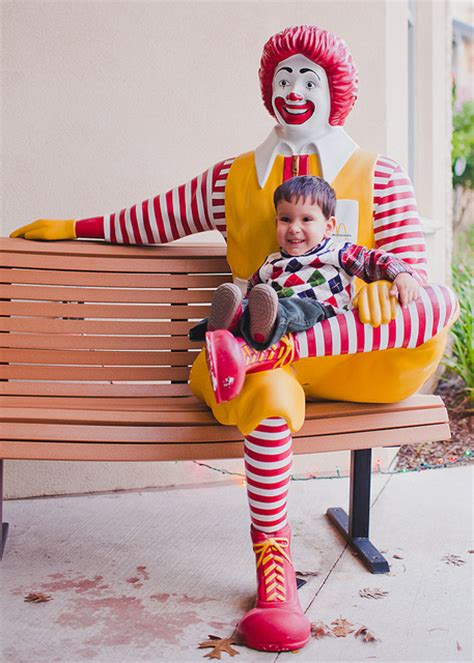 ronald mcdonald house austin top 3 austin volunteer opportunities for your company this holiday season