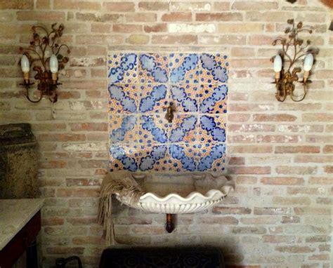 piastrelle siciliane antiche mattonelle antiche mosaici e mattonelle mattonelle antiche