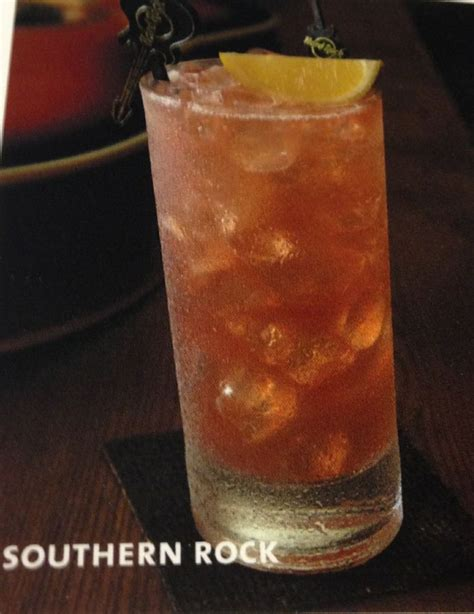 southern comfort on the rocks 17 best images about on the rocks on pinterest electric