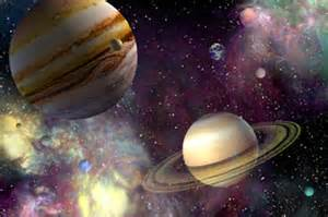 Back gt galleries for gt 5th grade solar system projects