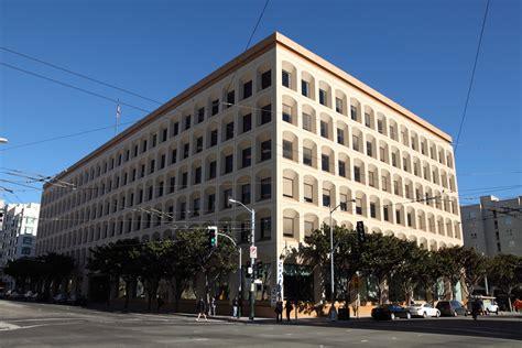 Office San Francisco by File Headquarters San Francisco Jpg Wikimedia