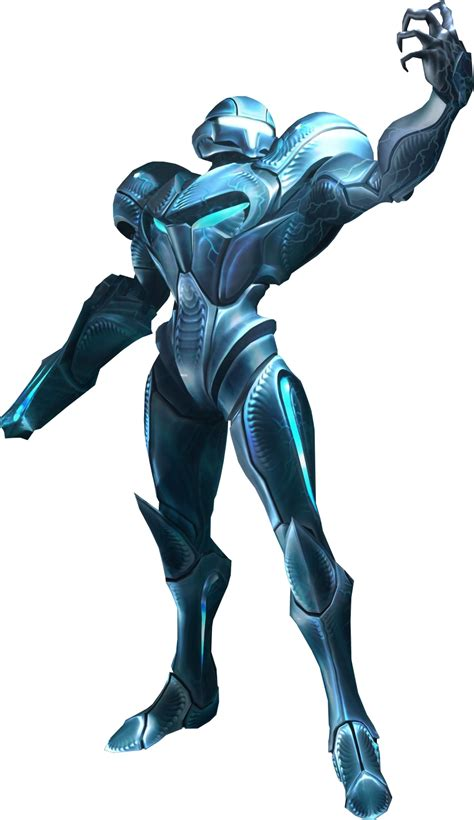 themes link wiki template featured picture metroid wiki