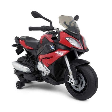 bmw sxr akuelue motor