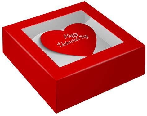 s day box box clipart s day