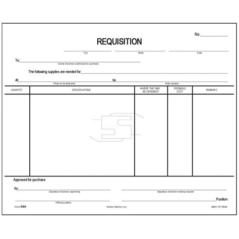 free requisition form great requisition form gallery resume ideas bayaarfo