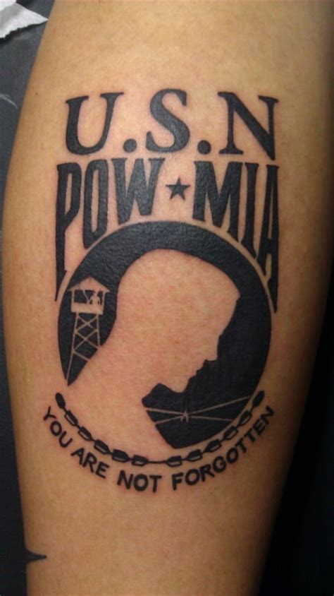 military tribute tattoo designs tribute mobile ink tattoos